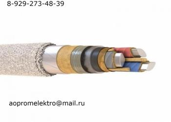 Закупаю кабель с БПИ (ААБЛ-10,ААШВ-10, АСб-10), невостребованный. Дорого