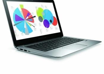 Ремонт компьютеров, ноутбуков