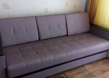 Срочно!!!Продается диван.