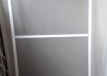 Ремонт и установка окон и балконов