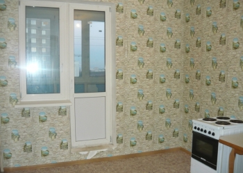 Куплю 2- х комнатную квартиру в Подольске в микрорайоне Кузнечики