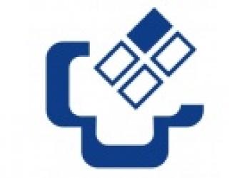 Taxnet-Online (ЭЦП; ОФД; ЭДО; Отчетность и др.)