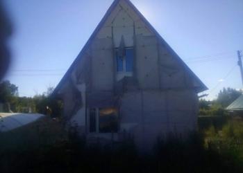 Дом 75 м2