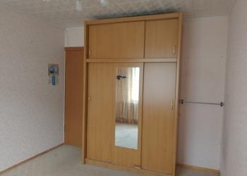 Комната в 3-к 12 м2, 5/9 эт.