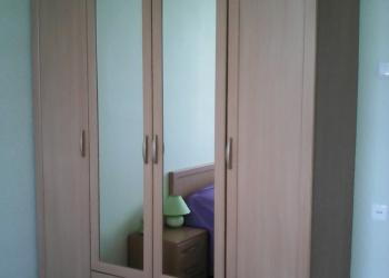 Продам мебель б/у для спальни