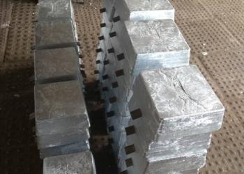 П-КОА-12 алюминиевый протектор