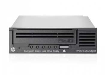 Ленточный привод/накопитель HP 6250 (0CH27A)