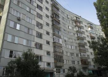 Продам 1-комнатную квартиру ул.Карпинского,35
