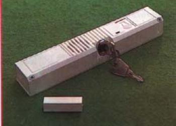 Сигнализация для дверей, окон, гаражнй, ракушек. ДОР МАЙНДЕР (Англия)