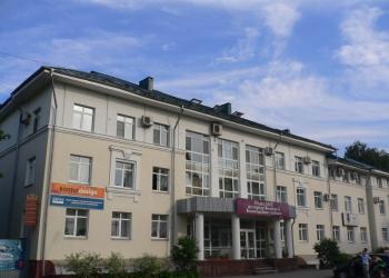 Офисное помещение, 200 м²