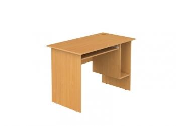 Стол компьютерный СТК1.11