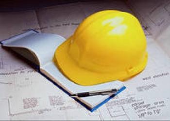 Строительство в наро-фоминском р-оне