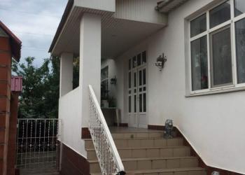 Дом 360 м2