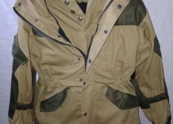 Одежда от производителя