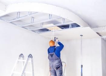 Требуется техник по обслуживания зданий, инженерных систем.