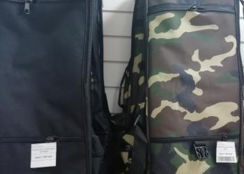 Рюкзак кладоискателя М2