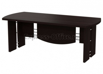 Продается стол для руководителя
