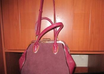 сумочка
