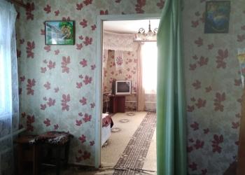Дом 60 м2