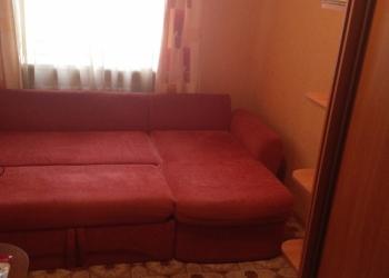 Продается 3-х комн. квартира в Балабаново, 58 м2, ул. Коммунальная