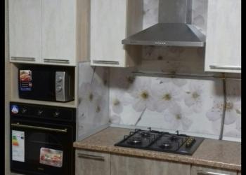 Кухонные гарнитуры,шкафы купе,прихожие