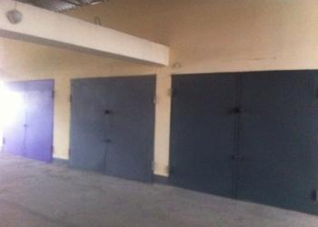 продам гараж в отличном состоянии в г. Севастополь (район Летчики)