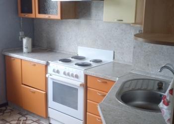 5-к квартира, 100 м2, идеально под жильё с родителями или офис.