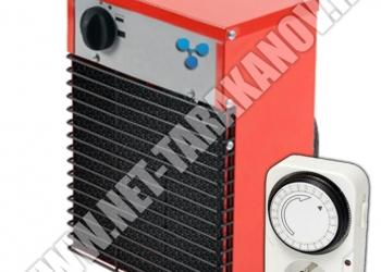 Купить промышленный генератор озона 40 грамм в час.