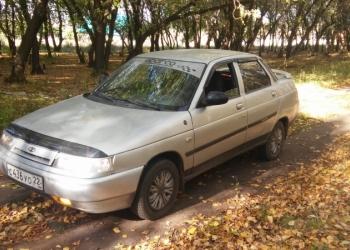 Продам ВАЗ 2110, 2004