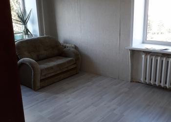 Сдам 1комнатную квартиру, 31 м2, 5/5 эт.