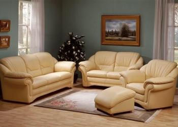 Мебель новая из ФИНЛЯНДИИ