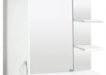 Продам новое зеркало, не подошло по размеру