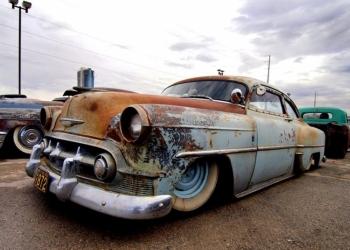 Сдать автомобиль в металлолом,дорого,самовывоз!