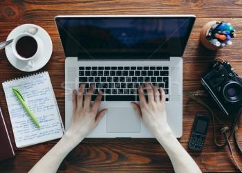 Работа за вашим ПК в интернете для женщин