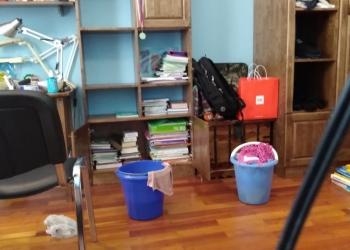 Эконом уборка офисов,квартир,коттеджей