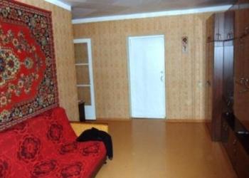 Продаю 3-х комнатную  квартиру в Пушкино Московской области