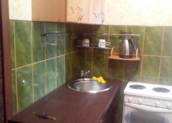 2-к квартира, 36 м2, 2/2 эт. от Собственника