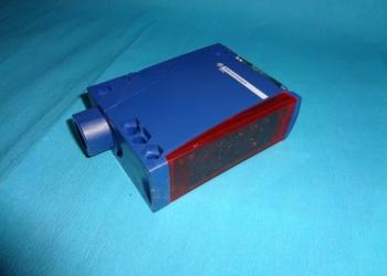 Фотоэлектрический датчик Telemecanique XUX9ARCNT16