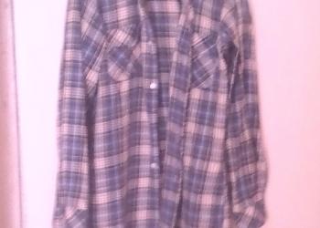 Продаются Рубашки Б/у хорошего качества