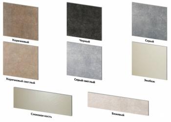 Энергосберегающие керамические обогреватели Eco Stone