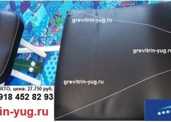 Тренажер Грэвитрин-Мини ORTO для лечения боли в спине, шее и пояснице