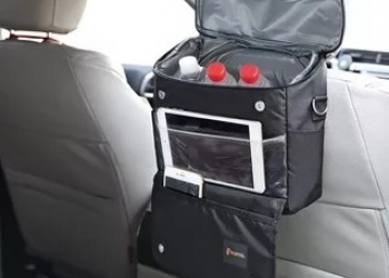 Термосумка для авто