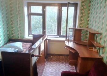 Продается комната на ОК по ул. Коммунистическая, 38,
