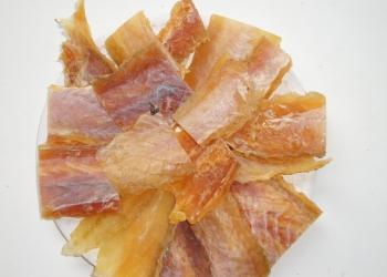 сушеная рыба, снеки(опт)