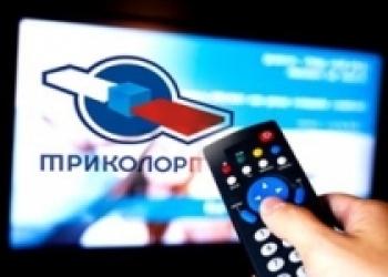 Установка и ремонт Триколор в Щелковском районе. Обмен Триколор