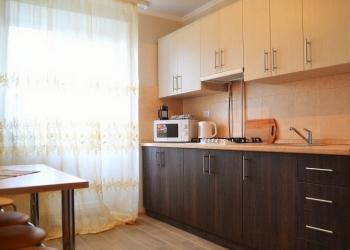 2-к квартира напротив ТЦ Галерея
