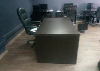продается рабочий стол офисный