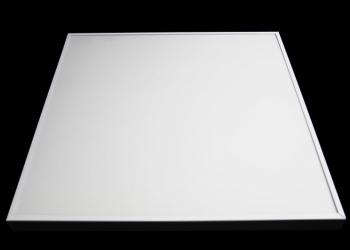 LED светильник для потолков Армстронг