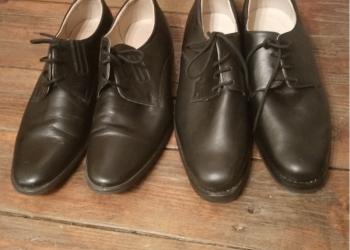 Туфли.новые