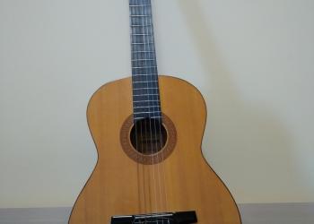 Акустическая гитара HOHNER HC06 с чехлом